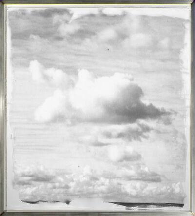 Stephen Inggs, 'Cloud No. 1', 2008