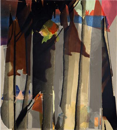 Lynn McCarty, 'Aspiration', 2017