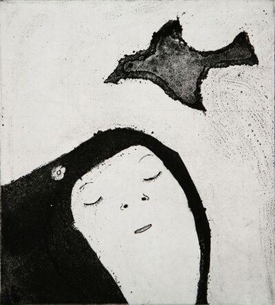 Eva Armisen, 'An Idea', 2008