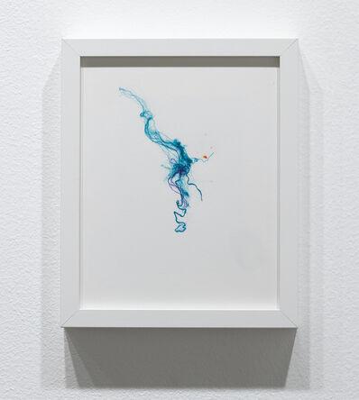 Emma Balder, 'Sprinkle', 2019