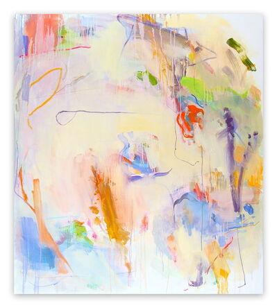 Gina Werfel, 'Faded Light', 2008