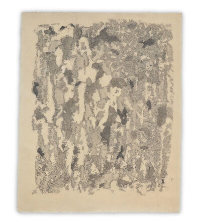 Mariana Sissia, 'Mental landscape XXXXII', 2017