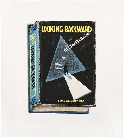 Richard Baker, 'Looking Backward', 2008