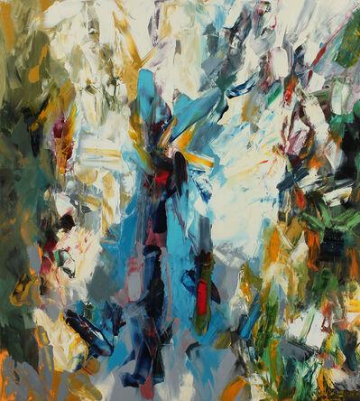 John DiPaolo, 'Windpower', 2016