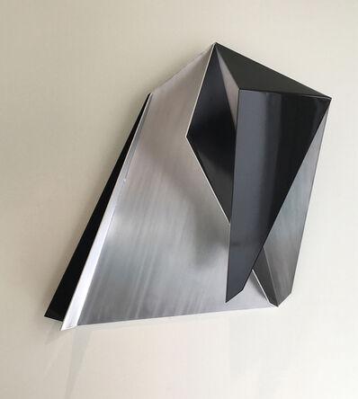 IÑAKI ORMAECHEA, 'Structure', 2019