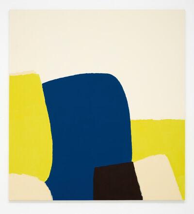 Federico Herrero, 'Landscape', 2021