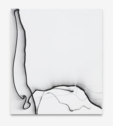 Sophia Schama, 'F  27219', 2019