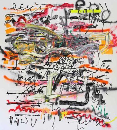 Sami Korkiakoski, 'Untitled', 2019