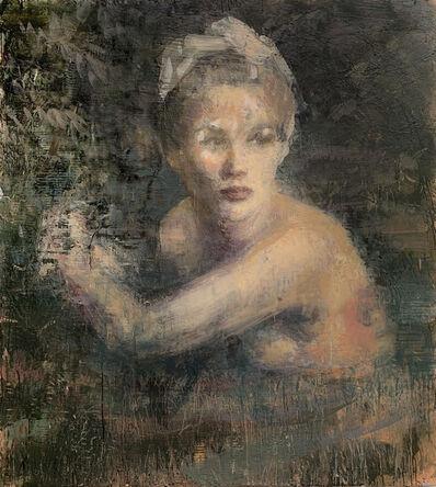Tony Scherman, 'Venus (18002)', 2018