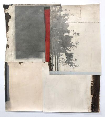 Jane Hambleton, 'Fragment', 2020