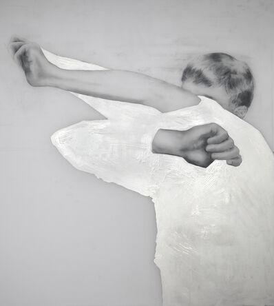 Anthony Goicolea, 'Anonymous Portrait', 2015
