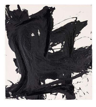 Santiago Parra, 'Untitled ', 2021
