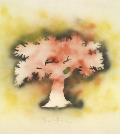 Mario Schifano, 'Senza titolo', 1978-80