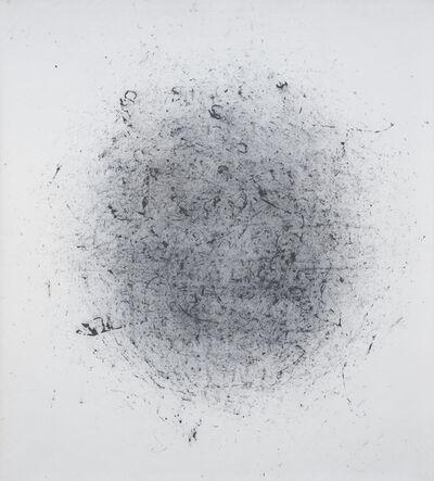 Alexa Horochowski, 'Vortex Drawing 16', 2016