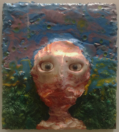 Gelitin, 'Untitled', 2005