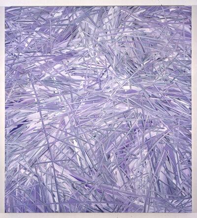 Julian Lethbridge, 'Untitled', 2003