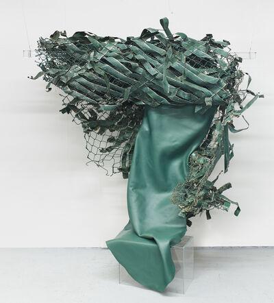 Kennedy Yanko, 'Agate', 2019