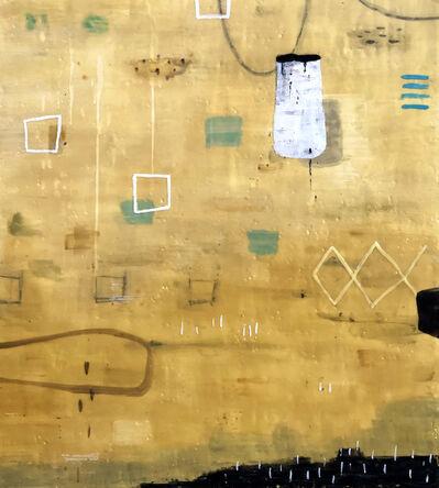 Rana Rochat, 'Untitled S335', 2020