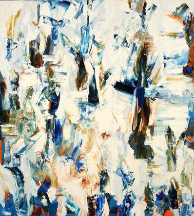 John DiPaolo, 'Untitled #19', 2018