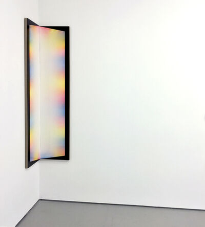 Adam Henry, 'Untitled', 2015