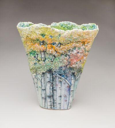 Heesoo Lee, 'In Dream Vase I', 2016