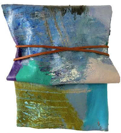 Joanne Holtje, 'Bundle No. 3', 2019