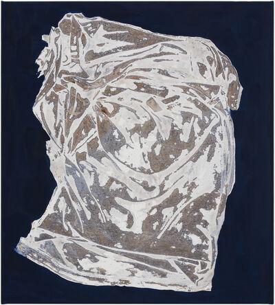 Sigrid Sandström, 'Matter V', 2020