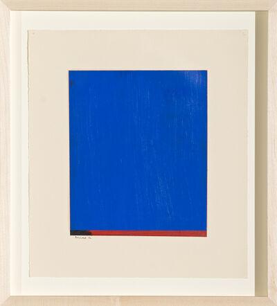 Daniel Brice, 'Untitled F', 2012