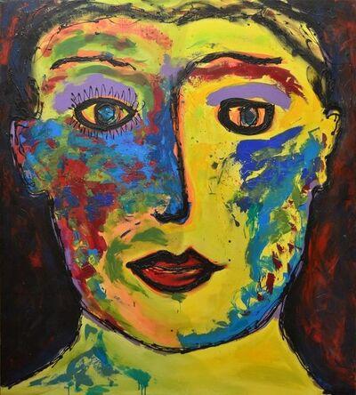 Ana Tatya Neri, 'Vanidad'