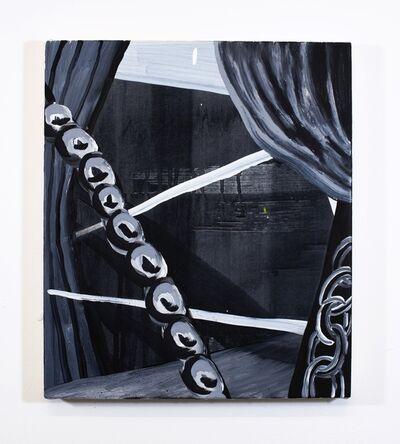 Alice Browne, 'Copula', 2019