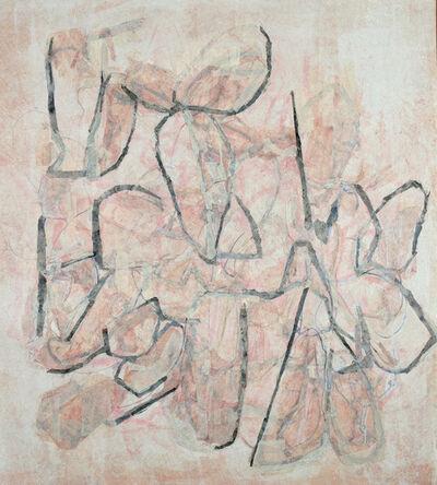 Beatrice Caracciolo, 'Fiori 12', 2020