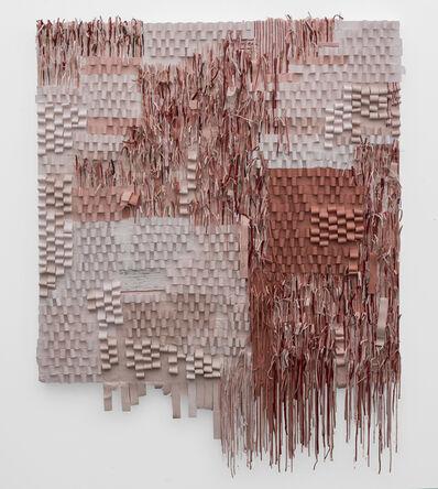 Gabrielle Kruger, 'Enlaced', 2019