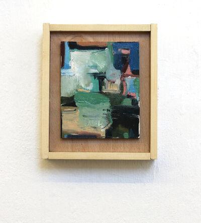 Jacob Littlejohn, 'Untitled - 145', 2019