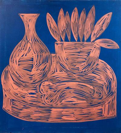 Rade Petrasevic, 'Untitled', 2020