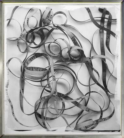 Stephen Inggs, 'Measure', 2009