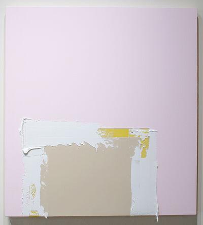 Scott Ingram, 'Untitled Number 52', 2018