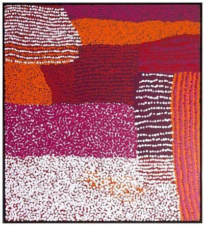 Tommy Watson, 'Untitled'