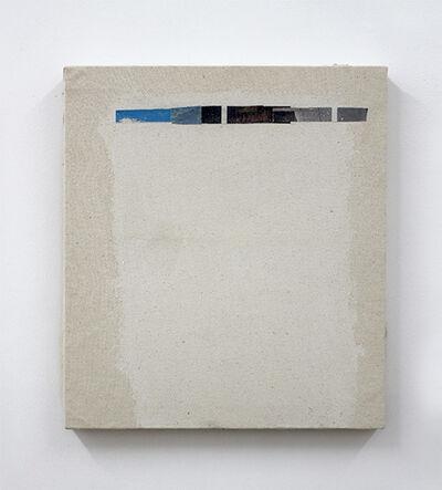 Francisco Queirós, 'Estudo 2', 2014