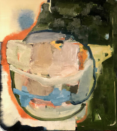 Robert Gunderman, 'Cell', 2020