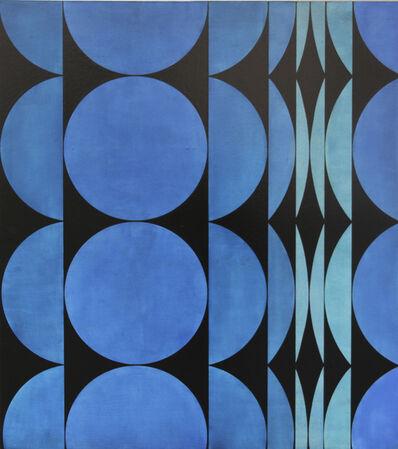 Ubi Bava, 'Untitled', 1969