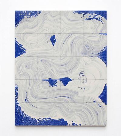 Evan Robarts, 'Untitled', 2018