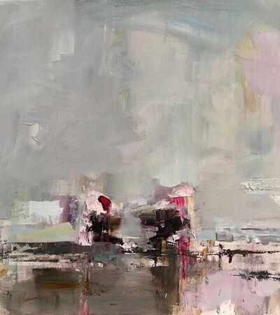Georganna Lenssen, 'Sweet Relationship', 2019
