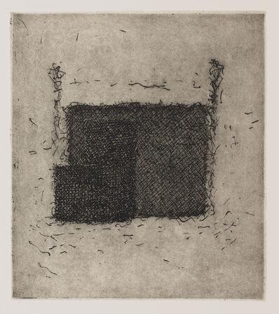 Riley Brewster, 'untitled (89)', 2001-2011