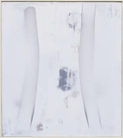 Udo Nöger, 'Bewegend 13', 2013