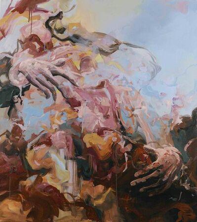 Dairo Vargas, 'Void', 2020