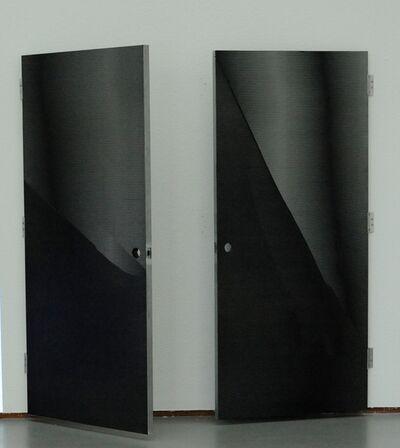 Ned Vena, ' Untitled', 2012