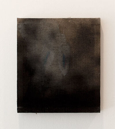 Francisco Queirós, 'Estudo #31', 2016