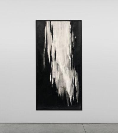 Alexandra Karakashian, 'Parting V', 2020