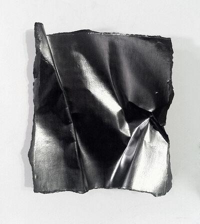 Lauren Seiden, 'Fold Flat Stay 2', 2013