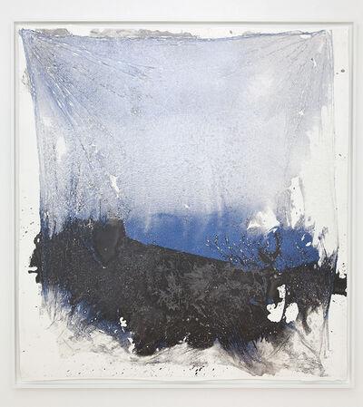 Adrian Tone, 'Untitled #110515', 2015
